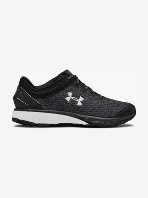 Under Armour Charged Escape 3 Tenisice
