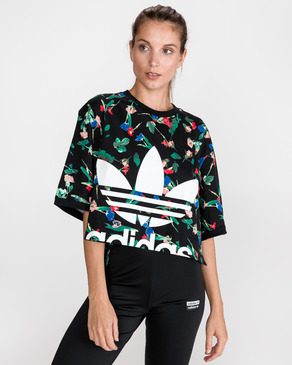 adidas Originals Allover Majica