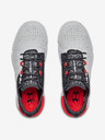 Under Armour TriBase™ Reign Tenisice
