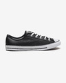 Converse All Star Dainty Low Top Tenisice