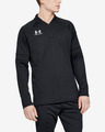 Under Armour Challenger III Midlayer Majica