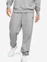 Under Armour Project Rock Warm-Up Trenirka donji dio