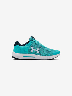 Under Armour Primary School UA Pursuit BP Tenisice dječje