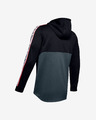 Under Armour Unstoppable Gornji dio trenirke