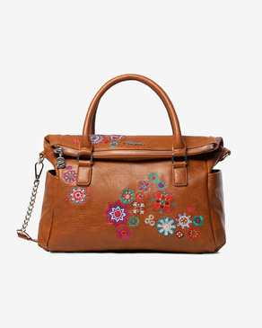 Desigual Nanit Loverty Torba