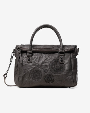 Desigual Albita Loverty Torba