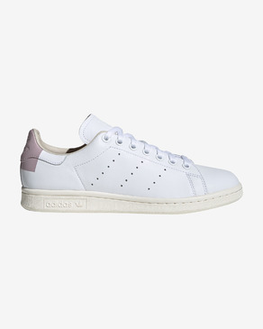 adidas Originals Stan Smith Tenisice