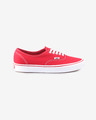 Vans ComfyCush Authentic Tenisice