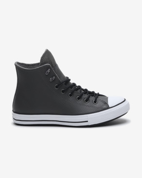 Converse Chuck Taylor All Star Winter First Steps Tenisice
