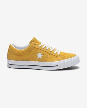Converse One Star Tenisice