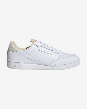 adidas Originals Continental 80 Tenisice