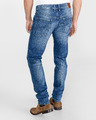 Pepe Jeans Hatch Traperice
