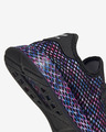 adidas Originals Deerupt Runner Tenisice