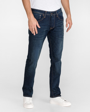 Pepe Jeans Traperice