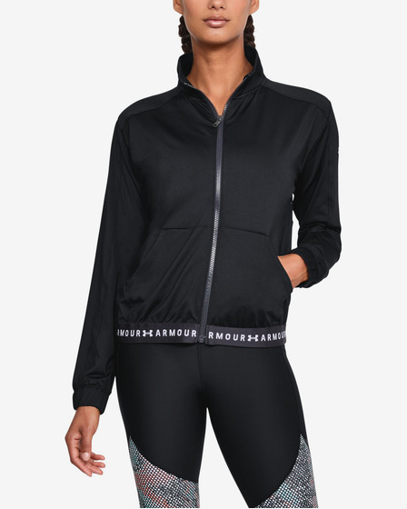 Under Armour HeatGear® Jakna