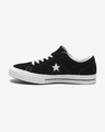 Converse One Star '74 Tenisice