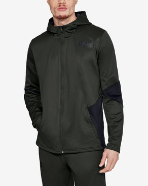 Under Armour ColdGear® Gornji dio trenirke