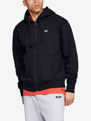 Under Armour Performance Gornji dio trenirke