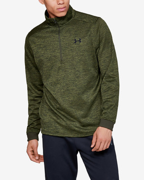 Under Armour Armour Fleece® Gornji dio trenirke