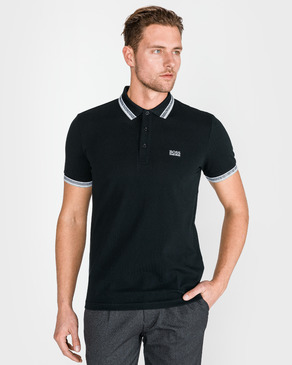 BOSS Paddy Polo majica