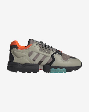 adidas Originals ZX Torsion Tenisice