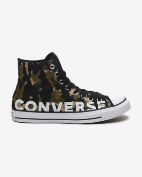 Converse Chuck Taylor All Star Tenisice