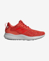 adidas Performance Performance Alphabounce Rc Tenisice