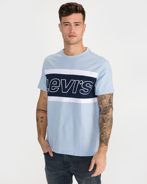 Levi's Colourblock Majica