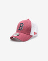New Era Boston Red Sox Šilterica dječja