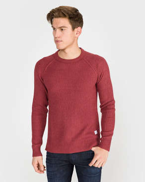 Jack & Jones Rib Džemper