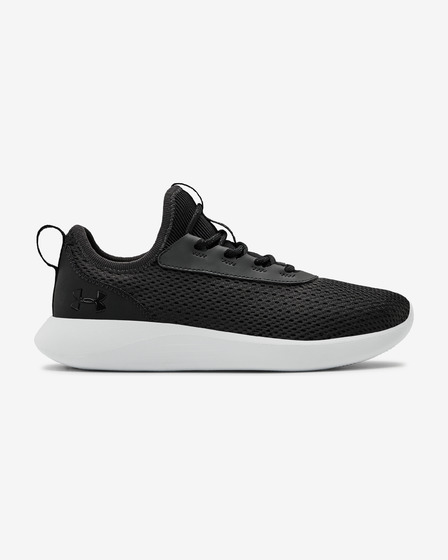 Under Armour Skylar 2 Tenisice