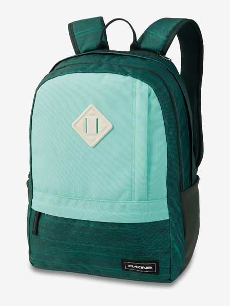 Dakine Essentials Ruksak