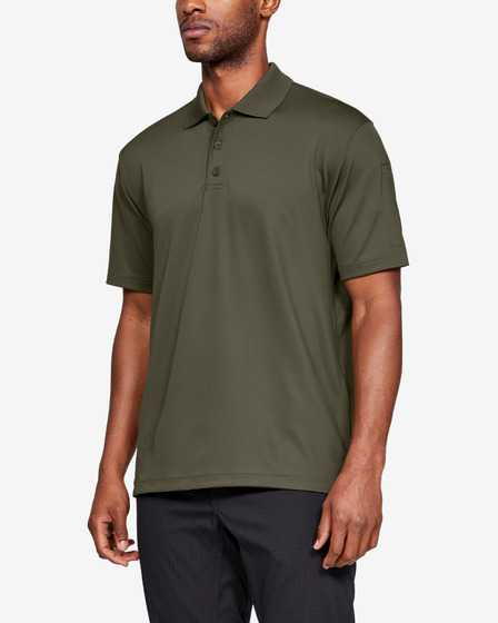 Under Armour Tactical Performance Polo majica