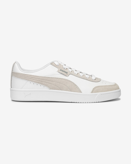 Puma Court Legend Lo Tenisice