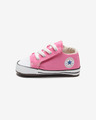 Converse Chuck Taylor All Star Cribster Tenisice dječje