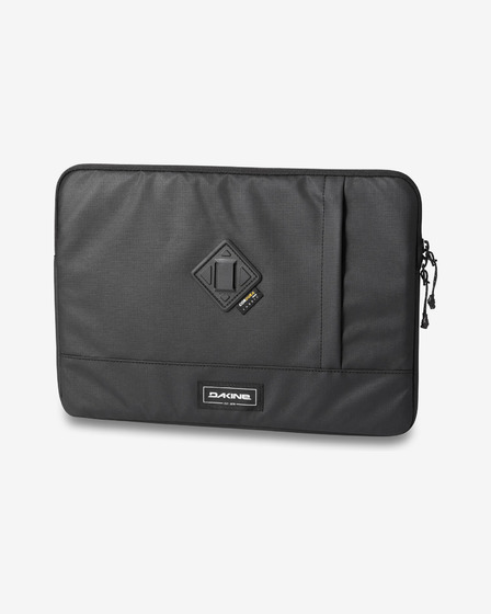 Dakine 365 Tech Futrola za laptop