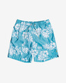 "Quiksilver Waterman Floral Feelings 18"" Kupaći kostim"