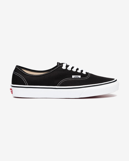 Vans Authentic Tenisice